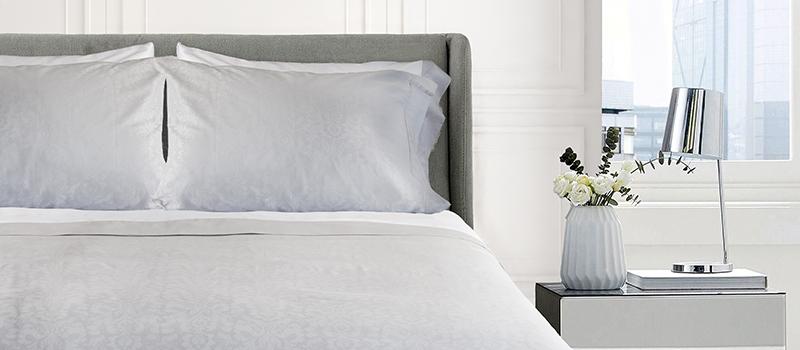 Juego de cama Jade Grande