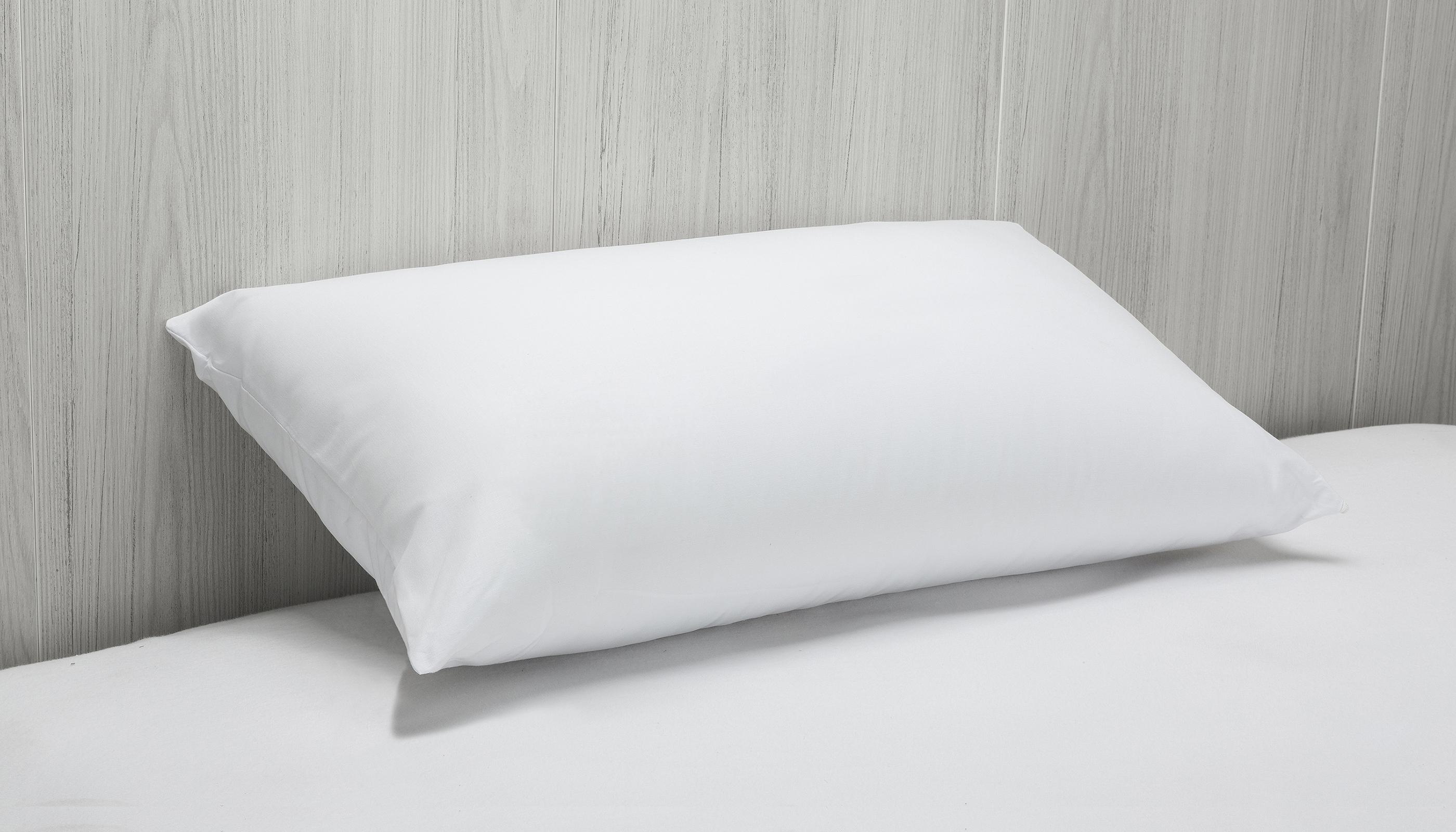 comprar almohada