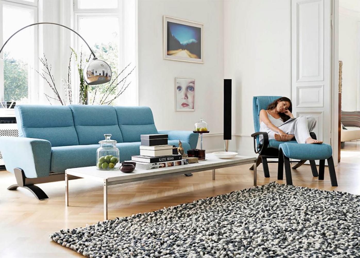 Comprar sillón relax