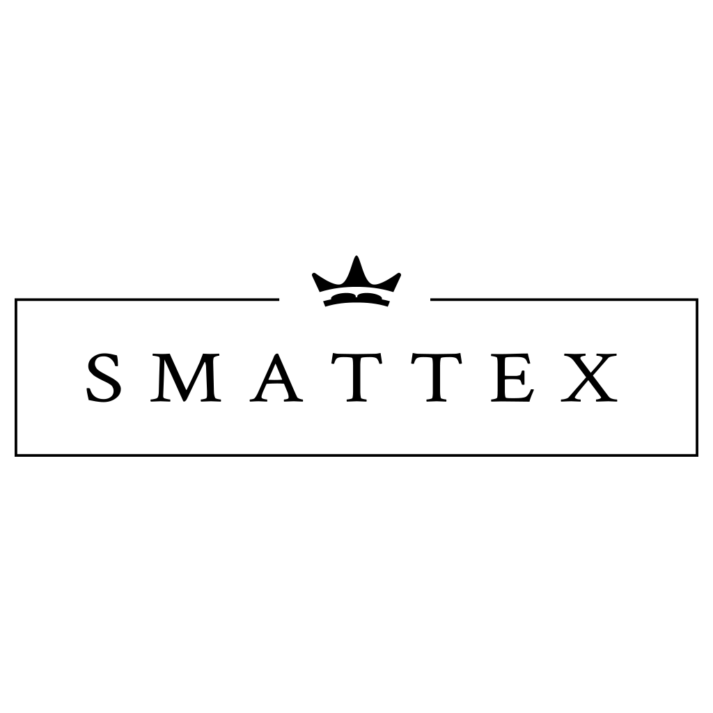 Logo Smattex