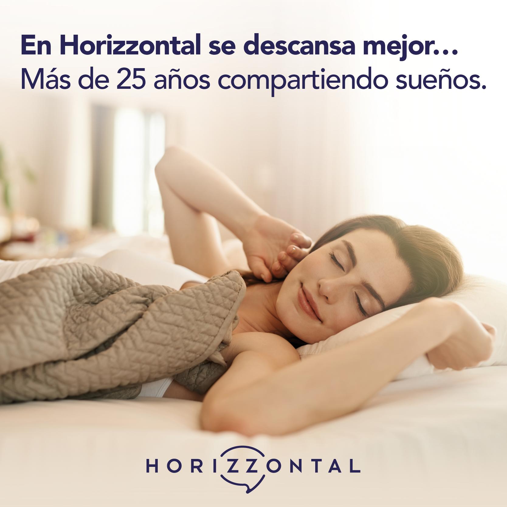Corporativa_HZZ_2021_MV