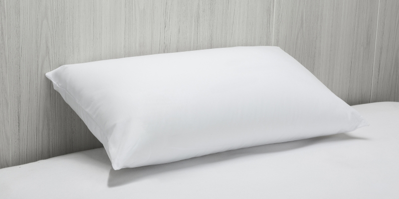 comprar coixins llit
